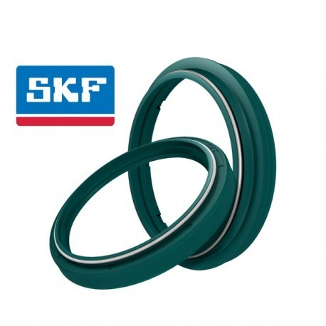 Kit reten y guardapolvo SKF