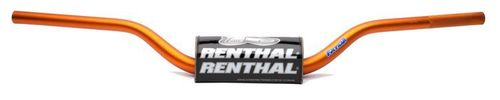 RENTHAL Manillar FATBAR Trial 28mm - elegir color