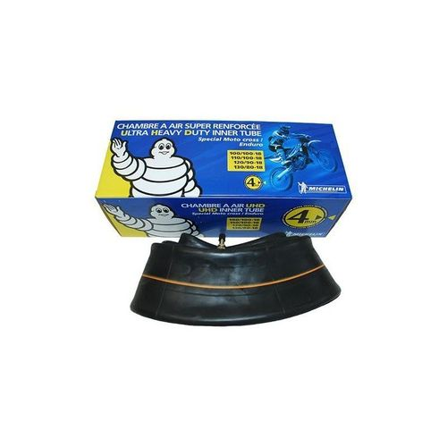 MICHELIN Camara ULTRA HEAVY DUTY 4mm - elegir medida