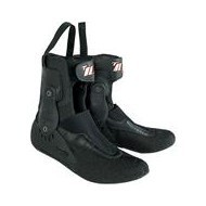 ALPINESTAR BOTIN Interior TECH 10 - talla 43