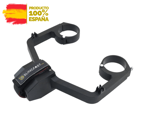Accesorio SLINGFAST For Enduro - ver colores