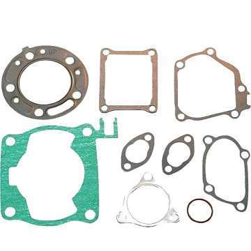 KIT JUNTAS PARTE ALTA BETA RR 250/300 2T 14-15 Original